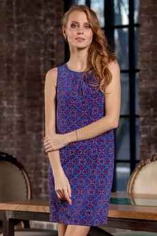 567e11ad1ed Короткие синие платья в Симферополе купить в интернет-магазине KOKETTE
